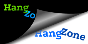 Blog New HangZone