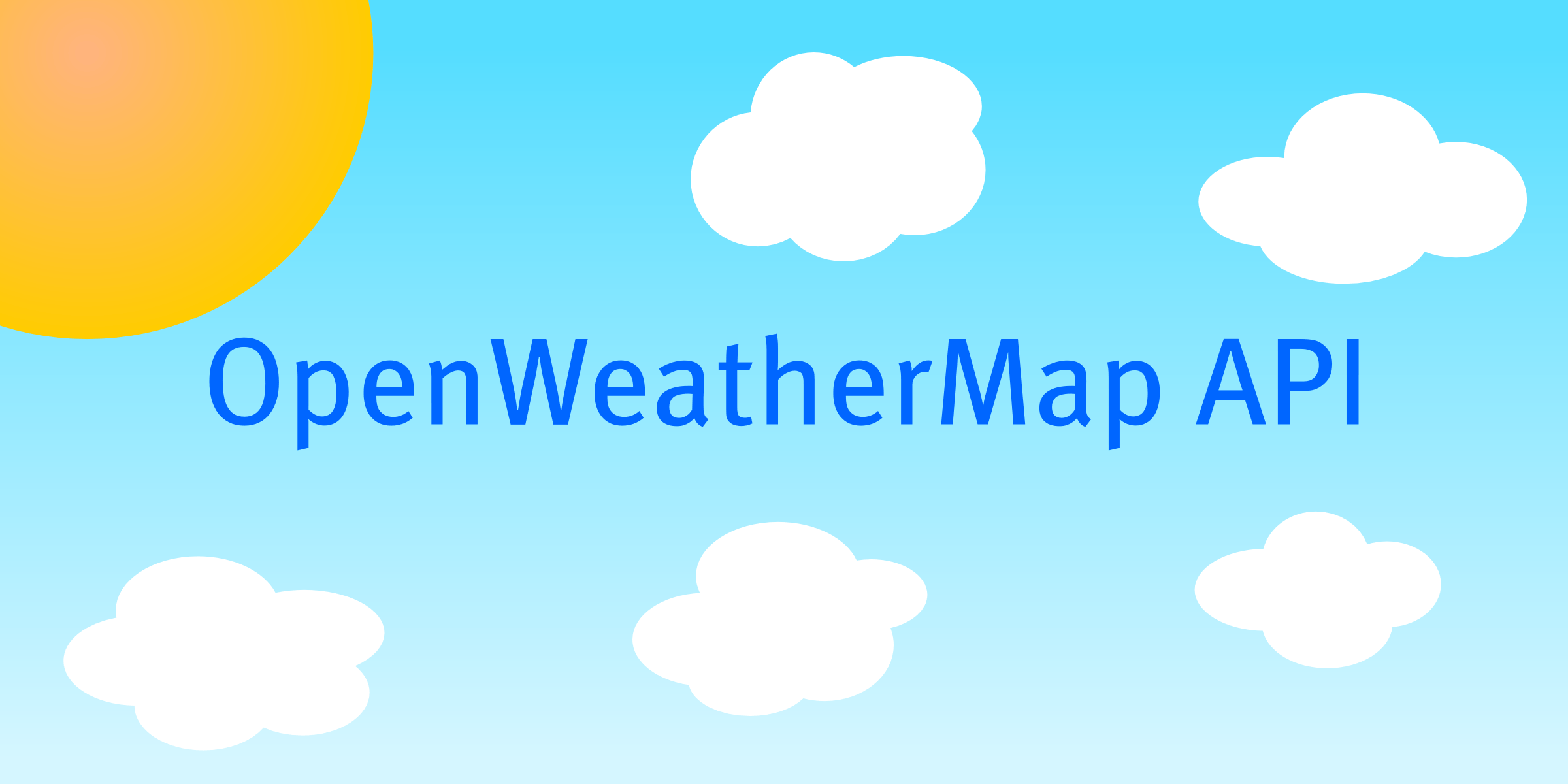 How To Build An Ios Weather App With An External Api Hangzone
