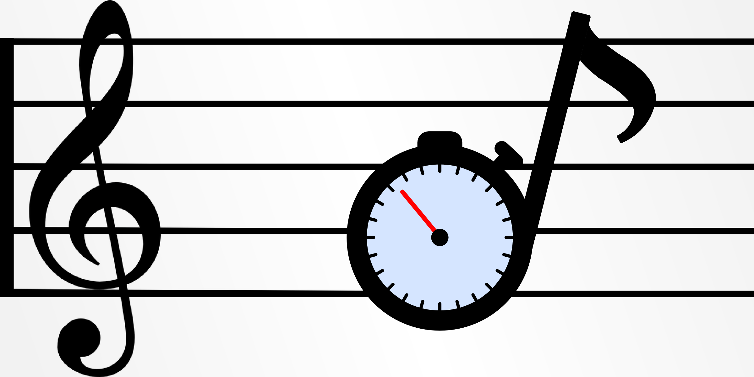 How to Make a Timer App that Stores Sound and Vibration Settings in